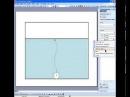 PowerPoint График объектлар хәрәкәте