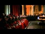 Проклятые короли 1 серия Худ. Фильм, Франция Италия Исторические фильмы онлайн