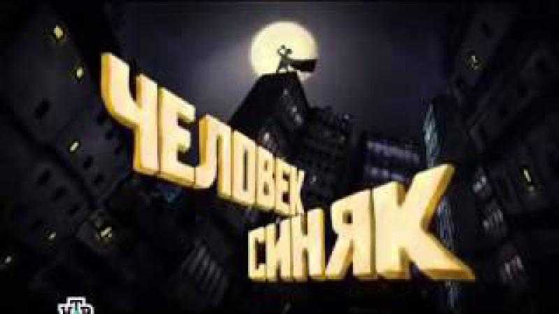 Гарик Харламов в Бульдог-ШОУ!