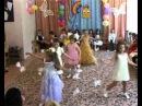 танец с голубями июнь 2011 выпуск