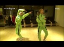 Китайский клип — Наколочки