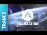 Trance RAM &amp James Dymond ft Kim Kiona - End Of Times (Original Mix)