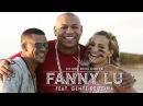 Fanny Lu Ft Gente De Zona - Lo Que Dios Quiera (Video Oficial)