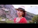 New Tibetan Song 2016 By Yangchen Tsedol ང་ཡི་དྲན་གདུང་།