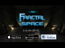 Fractal Space Android