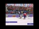 Умопомрачительные финиши на лыжне. Мотивация для спорта Unbelievable finish spurts of all times