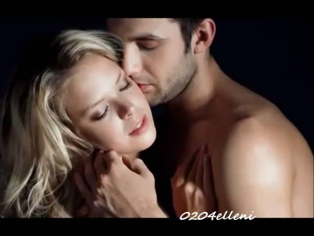 Where Do I Begin (Love Story) Shirley Bassey with greek lyrics ★♥ இڿڰۣ-ڰۣ★
