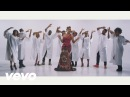 Yemi Alade - Na Gode (Swahili Version Official Video)