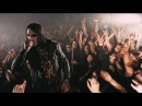 Motionless In White - 570 [OFFICIAL VIDEO]