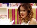 Hoy Somos Más (from Violetta ) (Sing-Along Version)