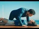 Colins - Çağatay Ulusoy Taylor Marie Hill Yeni Reklam Filmi bizeuyar