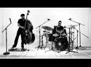 BFI SUGAR (feat. Miles Mosley Tony Austin)
