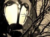 Erik Satie-Trois Gnossiennes-Jacques Loussier Trio.