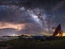 Все тайны космоса Галактика Млечный Путь