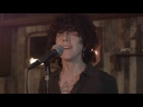 LP - Lost On You Live Session