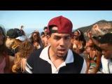 Dawin   Dessert Max Fabian &amp Nicky Rich Remix DVJ GNOM VIDEOEDIT