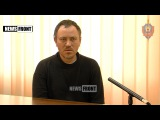 Бросайте войну, возвращайтесь к семьям, - забытый Украиной военнослужащий ВСУ