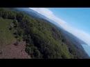 Полигон волчья поляна Страйкбол в Сочи