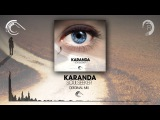 Karanda - Soulseeker (Captured MusicRNM)