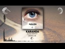 Karanda - Soulseeker (Captured Music/RNM)