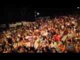 230715 Porreta Soul Festival - Osaka Monaurail