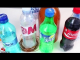 Я в шоке !!! 5 идей из пластиковых бутылок #4