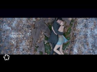 Dan Balan - Плачь (новый клип 2015 Дан Балан)