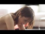 Tina Hot HD 1080, all sex, beatiful, new porn 2016