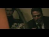6 giorni sulla Terra 2011 Online Subtitrat - Filme Online HD
