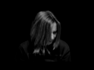 Portishead - S.O.S. [Official Music Video]
