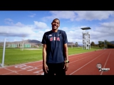 How to Jump Higher with Olympic High Jumper Jamie Nieto- Episode 1 (online-video-cutter.com)