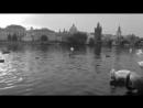 BRUTTO - Огоньки [Live Acoustic]_(1280x720)
