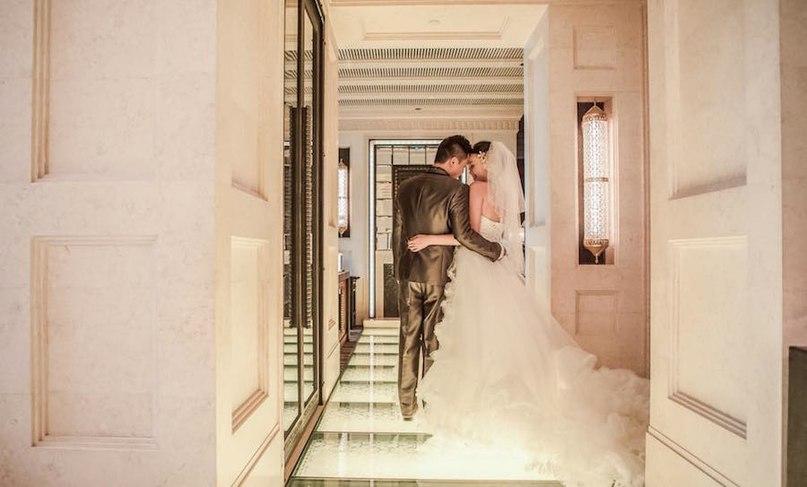 HgrYBv3d vk - Чего лучше не делать на китайской свадьбе