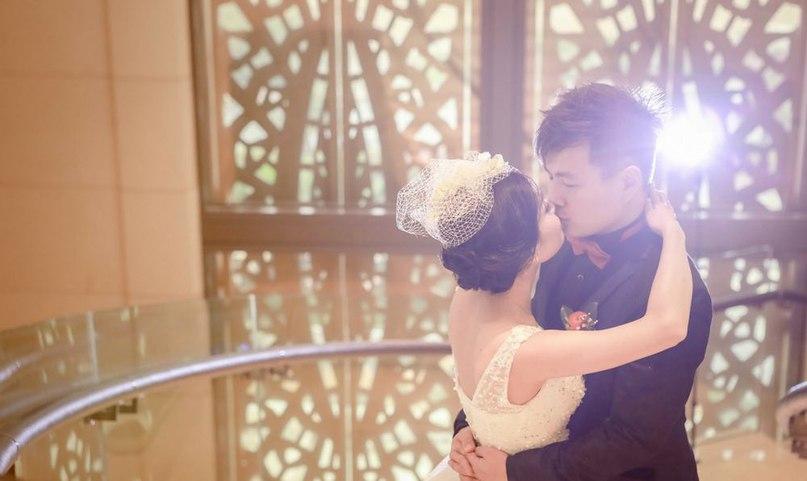 ZCZv5gqoBPI - Приглашение на китайскую свадьбу