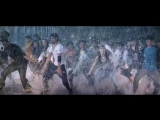 ABCD Any Body Can Dance - Bezubaan - Mohit Chauhan - Full Song 2013