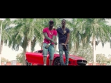 DJ Stevie J Feat. Young Dolph, Zoey Dollaz, &amp Trick Daddy - It Only Happens In Miami
