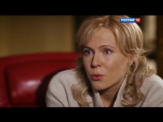 Русские мелодрамы в качестве hd. теория невероятности лучший 3-х часовой фильм 2015 2016