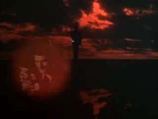 Коломбо/Columbo (1968 - 2003) Вступительные титры (сезон 1)