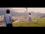 [J-Movie] Я буду тем, кто не забудет тебя | Не забывай меня [2015] - [рус.саб]