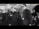 Коллаборационисты Второй мировой войны. 3-я серия