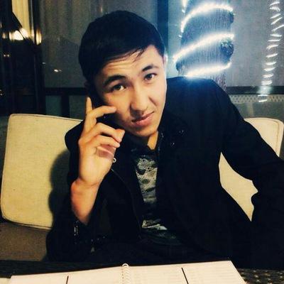 realniy-uzbek-er-hotinlar-seks