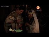 Episodio 161 Bezaleel y Debora se casan