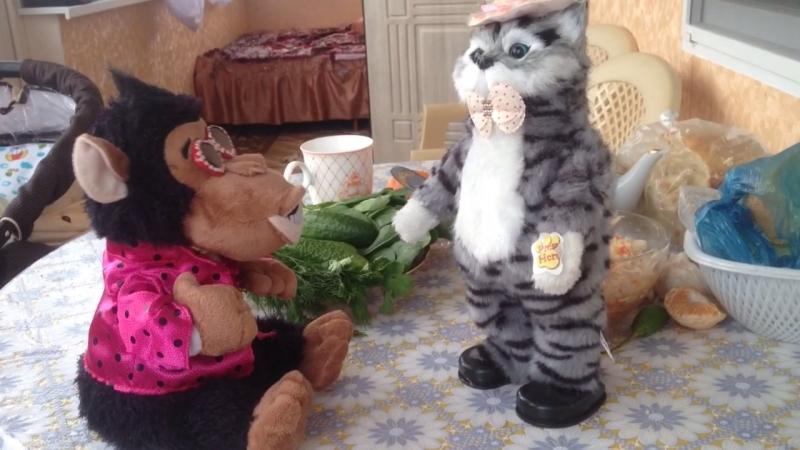 Переговоры Путина и Абамы
