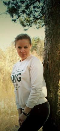 Елена Майкова