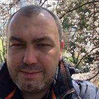 Иван Андреев | Ульяновск