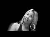 YG - My Hitta (Remix) ft. Lil Wayne, Rich Homie Quan, Meek Mill, Nicki Minaj.