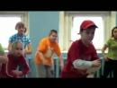 Видео урок  № 8  ХиП  хоп  УлИчНыЕ таНцы (720)  для детей !