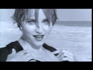 клип Мадонна Madonna - Cherish (Official Video) (1989) Альбом: Like a Prayer