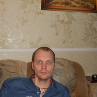 Vyacheslav Bokov
