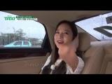 Taxi 160719 Episode 437